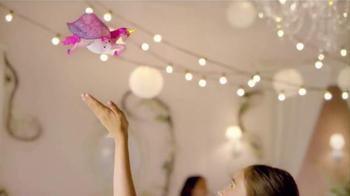 Flutterbye TV Spot, 'Flying Unicorn' - Thumbnail 7