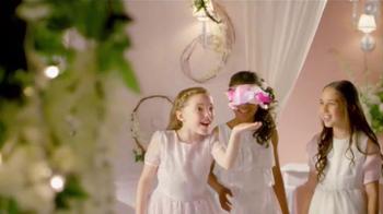 Flutterbye TV Spot, 'Flying Unicorn' - Thumbnail 8