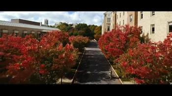 Boston College TV Spot, 'Where Will Your Journey Take You?' - Thumbnail 3