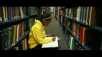 Boston College TV Spot, 'Where Will Your Journey Take You?' - Thumbnail 6
