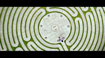 Boston College TV Spot, 'Where Will Your Journey Take You?' - Thumbnail 7
