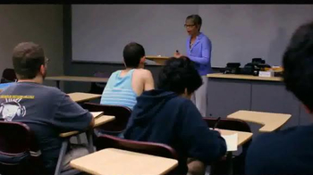 Florida State University TV Spot, 'Resources to Succeed' - Thumbnail 4