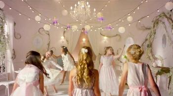 Flutterbye Flying Unicorn TV Spot, 'Disney Channel' - Thumbnail 1