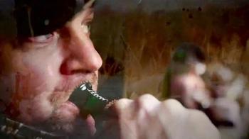 Zink Calls TV Spot, 'Never Gets Old' - Thumbnail 2