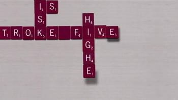 Heart Rhythm Society TV Spot, 'AFib' - Thumbnail 6