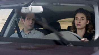 2015 Audi Q5 TV Spot, 'Trends'