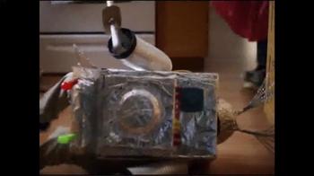 Pillsbury Crescent Rolls TV Spot, 'Give It a Pop: Waiting' - Thumbnail 2