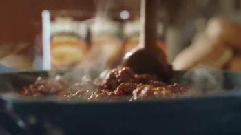 Manwich TV Spot, 'Manwich Monday' - Thumbnail 2