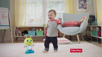 Bright Beats Dance & Move BeatBo TV Spot, 'Three Ways to Play' - 2072 commercial airings