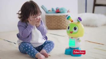 Bright Beats Dance & Move BeatBo TV Spot, 'Three Ways to Play' - Thumbnail 2