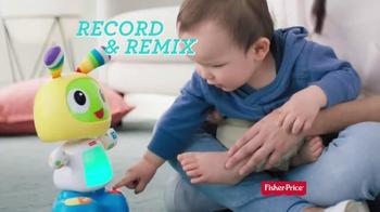 Bright Beats Dance & Move BeatBo TV Spot, 'Three Ways to Play' - Thumbnail 4