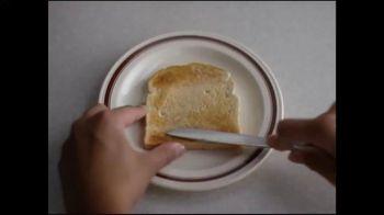 Pillsbury TV Spot, 'Give It a Pop: Toast'