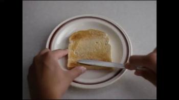 Pillsbury TV Spot, 'Give It a Pop: Toast' - Thumbnail 1
