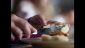 Pillsbury TV Spot, 'Give It a Pop: Toast' - Thumbnail 2