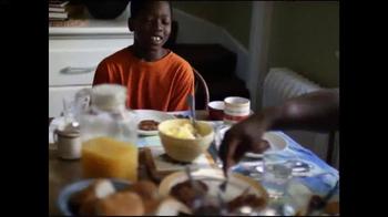 Pillsbury TV Spot, 'Give It a Pop: Toast' - Thumbnail 3