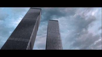 The Walk - Alternate Trailer 2