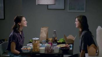IKEA TV Spot, 'Meet the Food Families' - Thumbnail 8