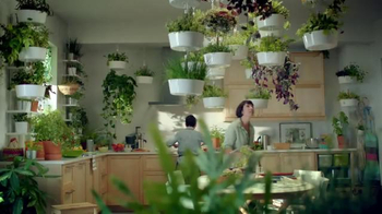 IKEA TV Spot, 'Meet the Food Families'
