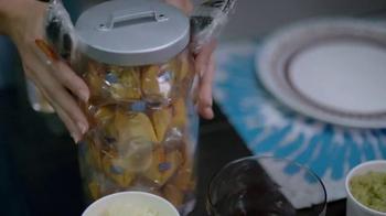 IKEA TV Spot, 'Meet the Food Families' - Thumbnail 6