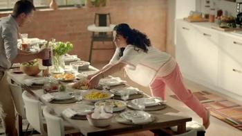 IKEA TV Spot, 'Meet the Food Families' - Thumbnail 7