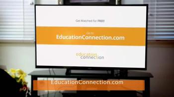 Education Connection TV Spot, 'Fall Rap' - Thumbnail 3