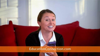 Education Connection TV Spot, 'Fall Rap'