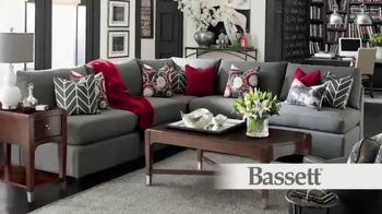 Bassett 113th Anniversary Sale TV Spot, 'Susan' - Thumbnail 3