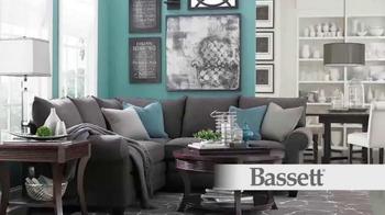 Bassett 113th Anniversary Sale TV Spot, 'Susan' - Thumbnail 4