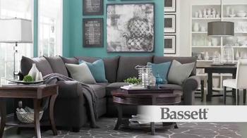 Bassett 113th Anniversary Sale TV Spot, 'Susan' - Thumbnail 5