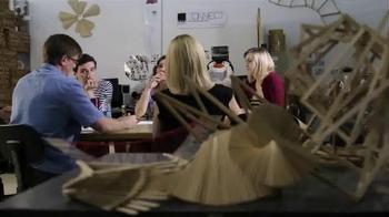 University of Iowa TV Spot, 'Go Hawks' - Thumbnail 5