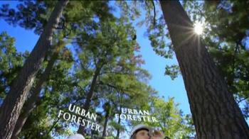 Stephen F. Austin State University TV Spot, 'Lumberjacks Make Great...' - Thumbnail 3