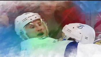 NHL Center Ice TV Spot, 'Unbelievable' - Thumbnail 3