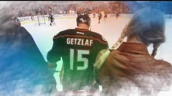 NHL Center Ice TV Spot, 'Unbelievable' - Thumbnail 5