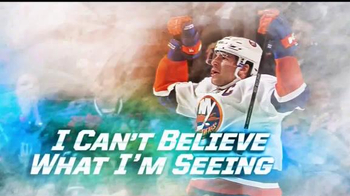 NHL Center Ice TV Spot, 'Unbelievable' - Thumbnail 6