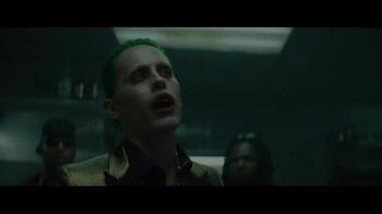 Suicide Squad - Alternate Trailer 26