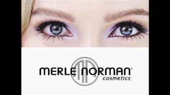 Merle Norman Cosmetics TV Spot, 'Makeover' - Thumbnail 6