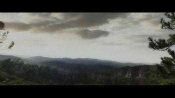 Pete's Dragon - Alternate Trailer 24