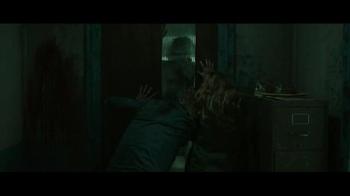 Motorola Moto Z Droid TV Spot, 'Zombie Escape' - Thumbnail 2