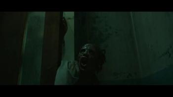 Motorola Moto Z Droid TV Spot, 'Zombie Escape' - Thumbnail 3