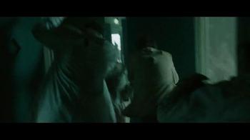 Motorola Moto Z Droid TV Spot, 'Zombie Escape' - Thumbnail 4