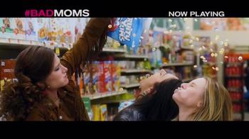 Bad Moms - Alternate Trailer 27