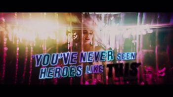 Suicide Squad - Alternate Trailer 25