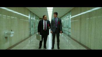 War Dogs - Alternate Trailer 22
