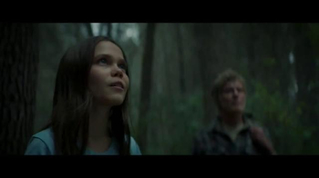 Pete's Dragon - Alternate Trailer 18