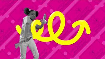 Chuck E. Cheese's TV Spot, 'Ticket Dance' - Thumbnail 3