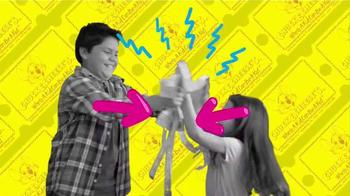 Chuck E. Cheese's TV Spot, 'Ticket Dance' - Thumbnail 5