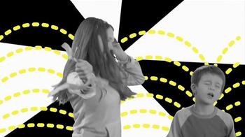 Chuck E. Cheese's TV Spot, 'Ticket Dance' - Thumbnail 8