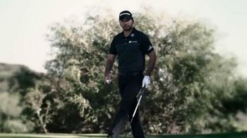 TaylorMade TV Spot, 'Decisions' Featuring Jason Day - 36 commercial airings