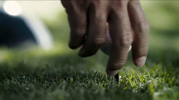TaylorMade TV Spot, 'Decisions' Featuring Jason Day - Thumbnail 2