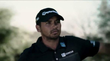TaylorMade TV Spot, 'Decisions' Featuring Jason Day - Thumbnail 3